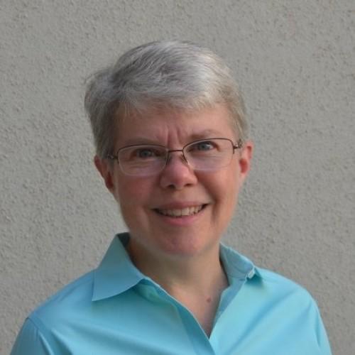 Cindy Walter, B.S