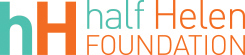 Half Helen Foundation