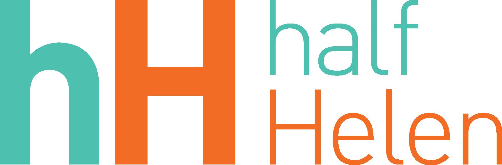 Half Helen Foundation